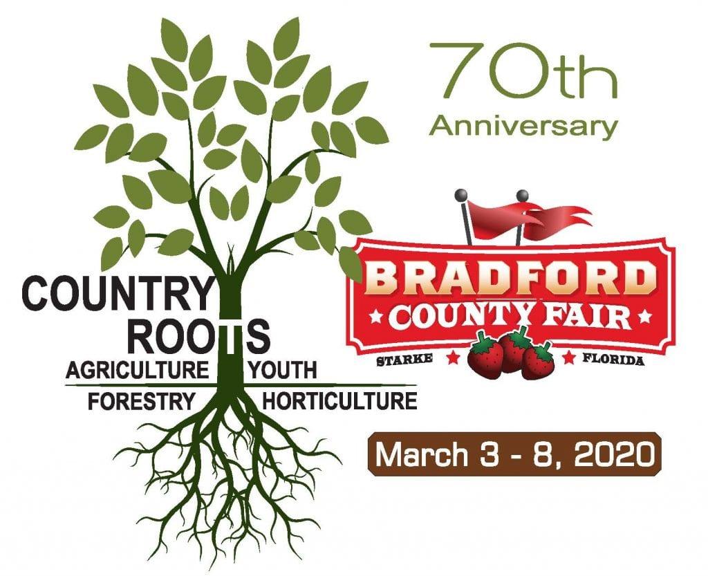Butler County Fair Ohio 2020.Bradford County Fair
